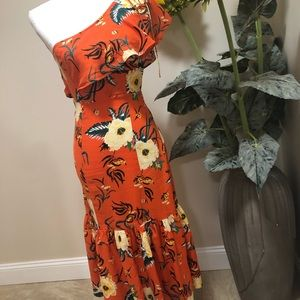 NWOT Urban Outfitters dress size XS
